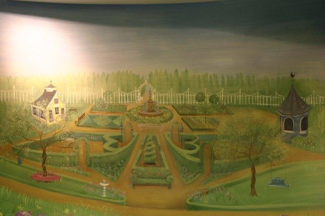 french garden (3)-1